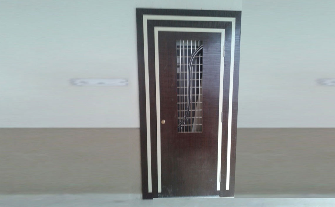 Safety Doors & Anjali Enterprises : Safety Doors pezcame.com